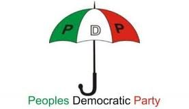 Bridge building, collaboration among sister states, the way to development – EdoPDP