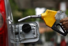 BREAKING: FG hikes fuel pump price to N212