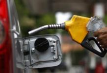 BREAKING: FG hikes fuel pump price to N212