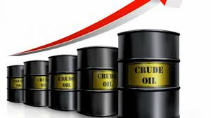 Heavy crude to be in high demand in 2019 – IEA | National
