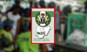 Ondo 2020: INEC delivers electoral materials for Saturday polls | Daily's Flash inec 8  Ondo 2020: INEC delivers electoral materials for Saturday polls | Daily's Flash inec 8