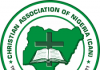 Avoid issues that may cause crisis, Oyo CAN urges religious leaders