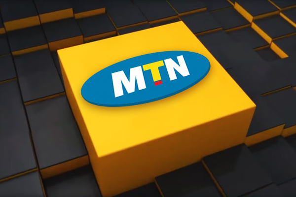 Image result for At Last, MTN List On Nigeria Stock Exchange with N20b
