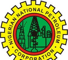 Oil & gas workers laud PIB passage