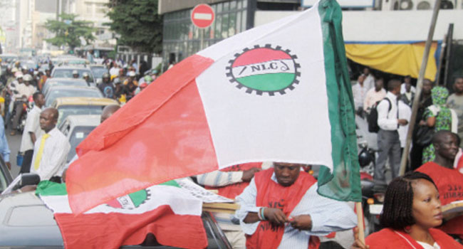 Organised Labour harasses, intimidates National Assembly over decentralization of Minimum Wage