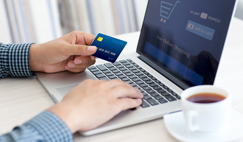 How to keep your online transactions secure | National Daily Newspaper