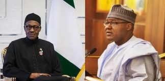 Dogara exposes how Bauchi Gov Bala, aides share billions; PDP speechless