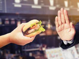 11 Impressive Benefits Of Fasting