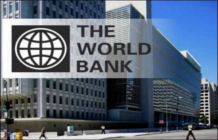Malaysia may soon join world's top-tier economies – World Bank