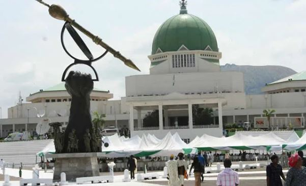New plot against Petroleum Industry Bill thickens | Daily's Flash National Assembly  New plot against Petroleum Industry Bill thickens | Daily's Flash National Assembly