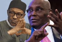 State of the Nation: Between General Buhari and BMO, his attack dogs