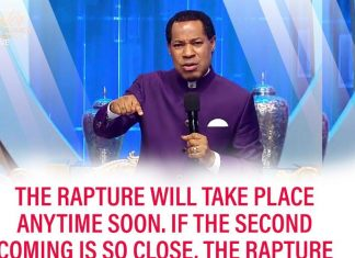 Pastor Chris and 5G: Anatomy of a Smear Campaign