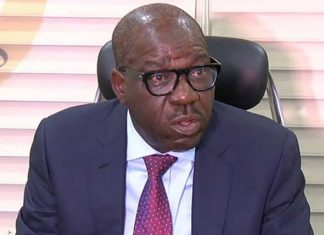Edo 2020: Why Obaseki will win