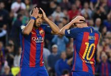 Barcelona hires Nigerian for miracle