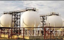 NNPC's National Gas Expansion Programme: Pricing as a deterrent
