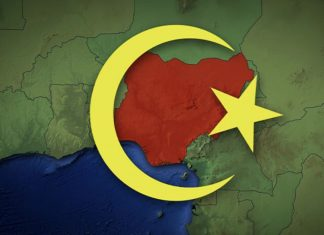 Radical Muslims Wage War for Control of Nigeria, Christians Suffering 'Massive Attacks' - CBN News