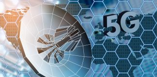 Report on 'Havana Syndrome' Prompts Call for More Research Into Health Impact of 5G