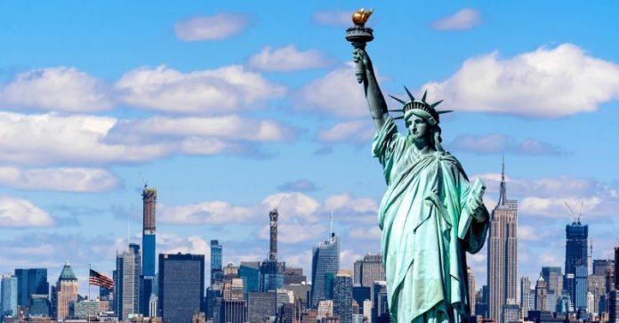 Huge Victory: Under Pressure, New York Ends Mandatory COVID Testing in Schools
