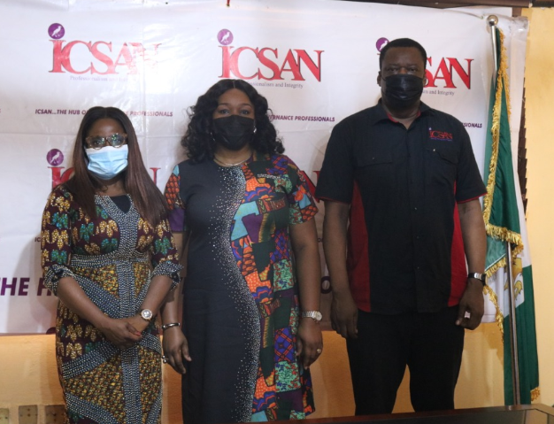 Unclaimed dividends tops agenda as ICSAN holds Forum March 4