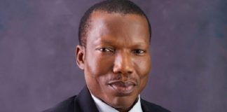 ACI World Governing Council appoints FAAN MD as member