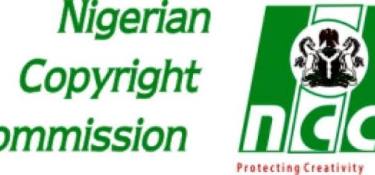 NCC embarks on anti-piracy campaign in Lagos