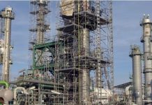 Buhari's $1.5bn Port Harcourt Refinery Rehab: What A Country?