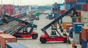 FG identifies potentials of AMES-Edo Inland Container Dry Port