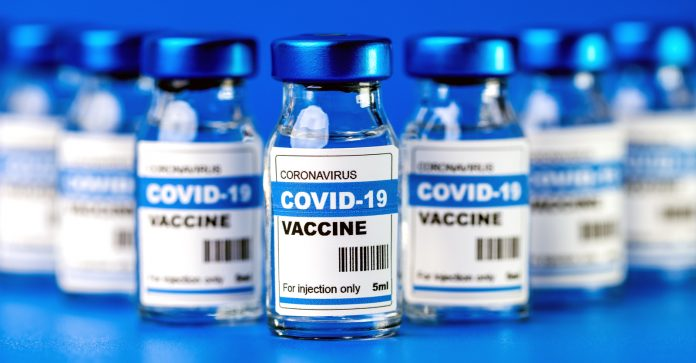 Latest VAERS data show reports of blood clotting disorders after all three emergency use authorization vaccines