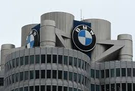 BMW sees significant profit growth in 2021