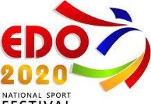 20th NSF: Edo reconstitutes LOC's sub-committees