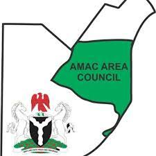 AMAC approves N26.9m scholarship for tertiary students