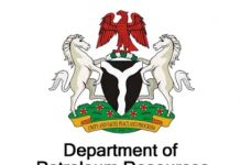 DPR inaugurates alternative dispute resolution centre in Lagos