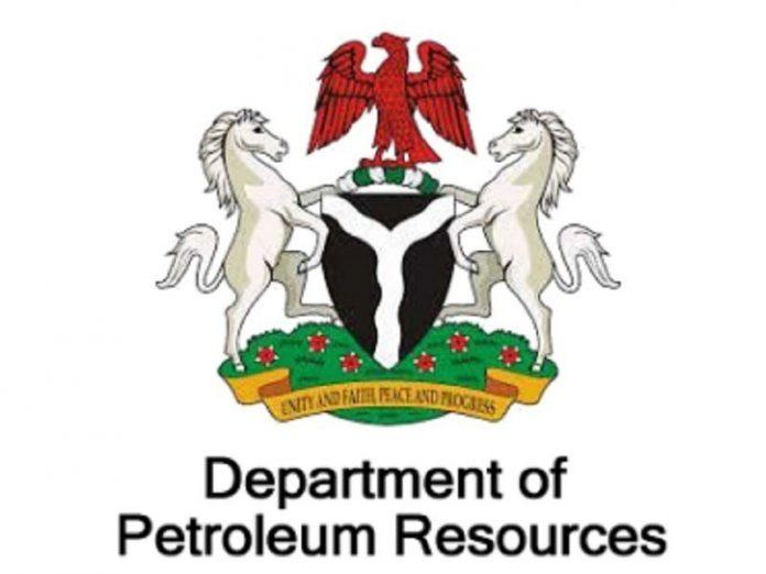 DPR inaugurates alternative dispute resolution centre in Lagos