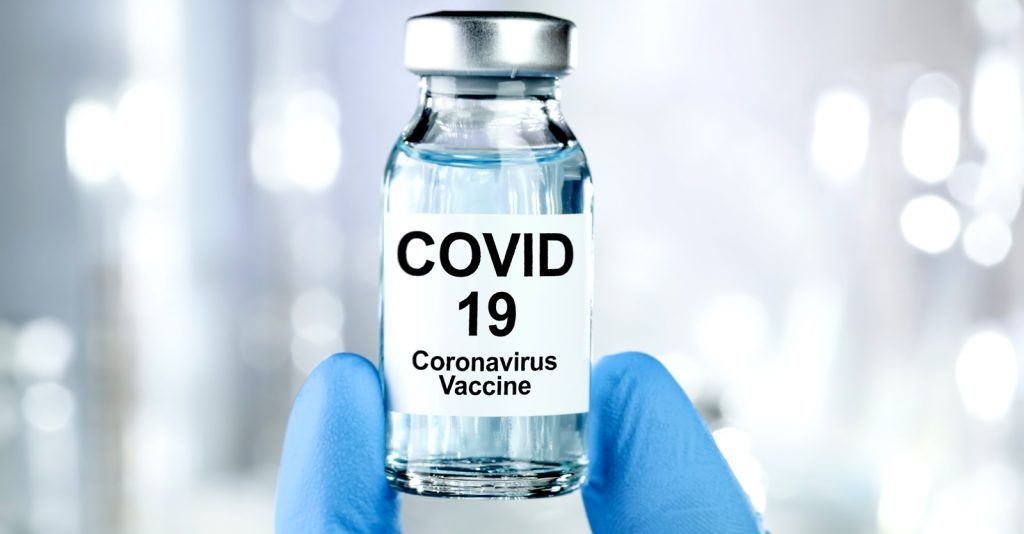 13,911 dead in 650,000 Covid vaccine injuries reported, as Biden, FDA fight over boosters