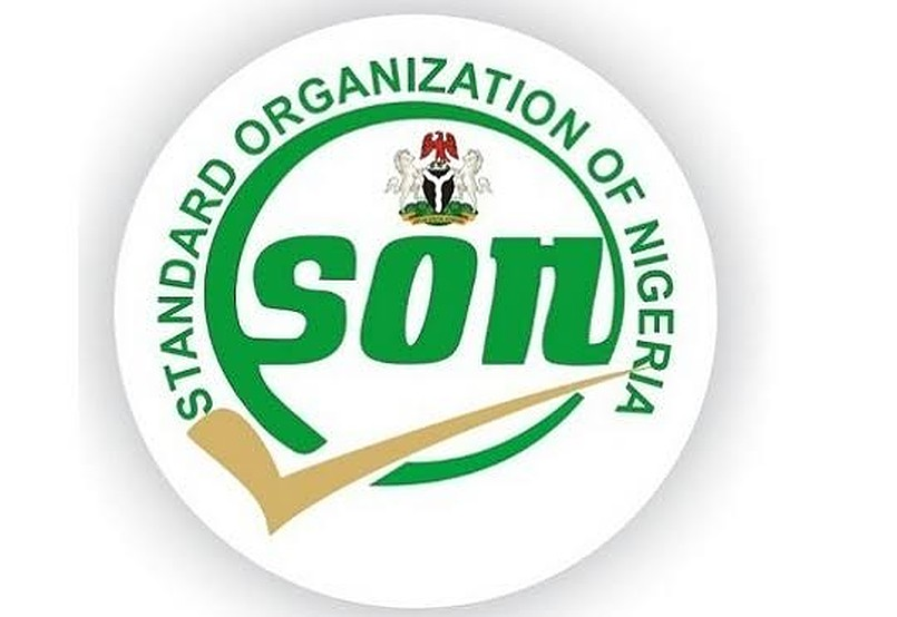 SON distributes confiscated phones worth N100m to security agencies in Kano  - National Daily Newspaper